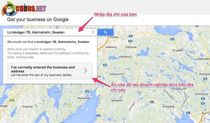 submit-googleplacebusiness