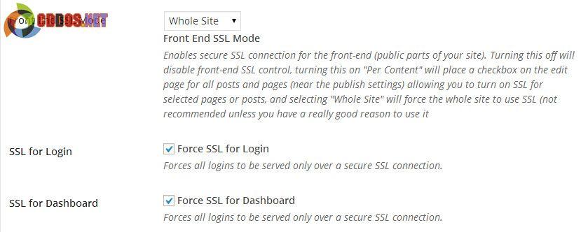 ssl-ithemes-security