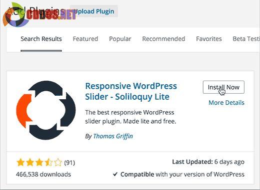 plugin-install-wp42
