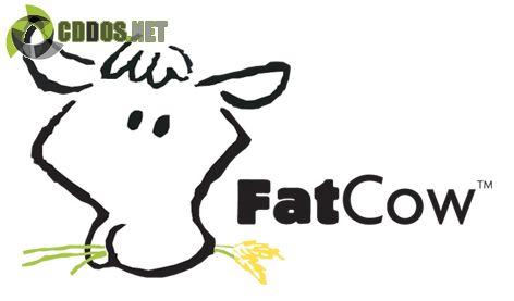 Host tại Fatcow khá chậm