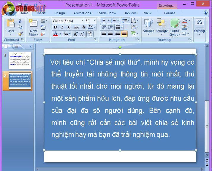 huong-dan-lam-bai-thuyet-trinh-bang-powerpoint-7