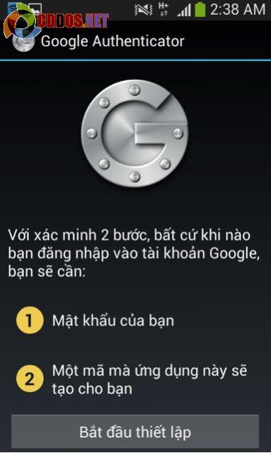 cai-dat-google-authenticator03