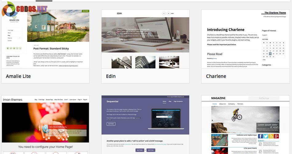 wordpress-theme-directory-949x500