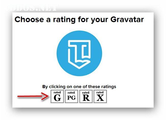 rating-gravatar