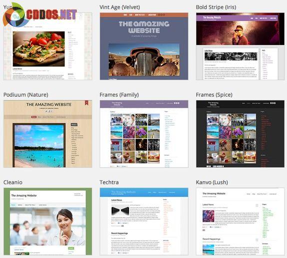 godaddy-wp-hosting-admin-setup2