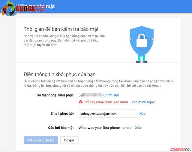 huong-dan-lay-them-2gb-luu-tru-google-drive-trong-nhay-mat