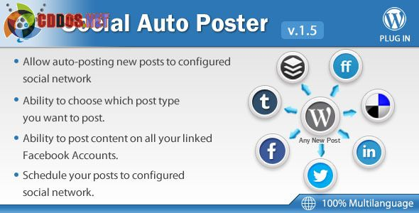 social-auto-poster-banner