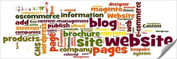 Chất lượng backlink tùy thuộc vào chủng loại website