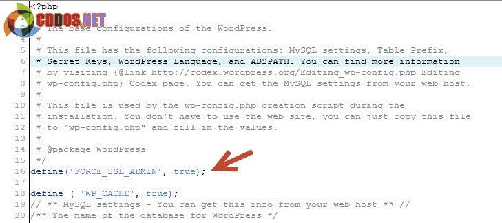 ssl-wordpress-wpconfig