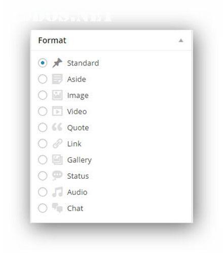 postformat-wordpress