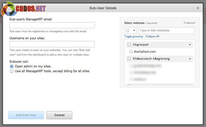 managewp-sub-user