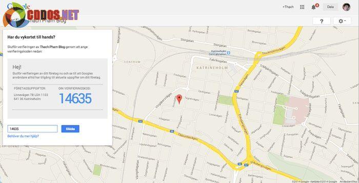 verify-googleplace-business