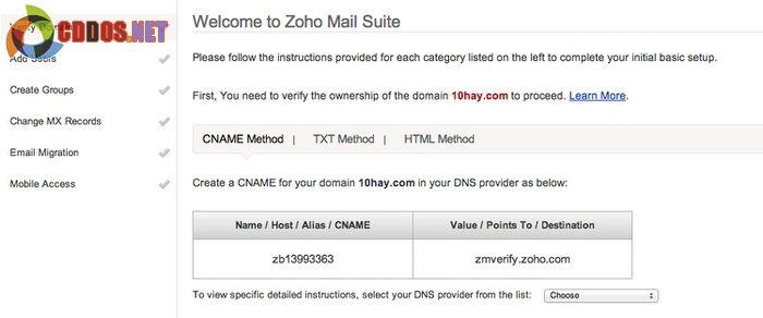 zohomail-signup-verify