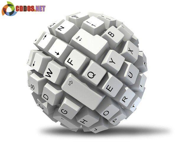 keyboard-ball-big