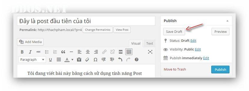 luu-nhap-post-wordpress