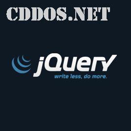 Các lỗi thường gặp với jQuery trong WordPress