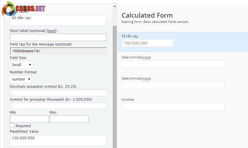 calculated-fields-form-fieldlist1