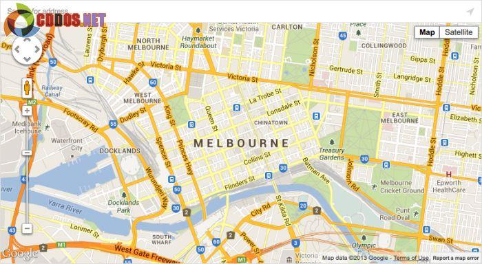 acf-google-maps-field