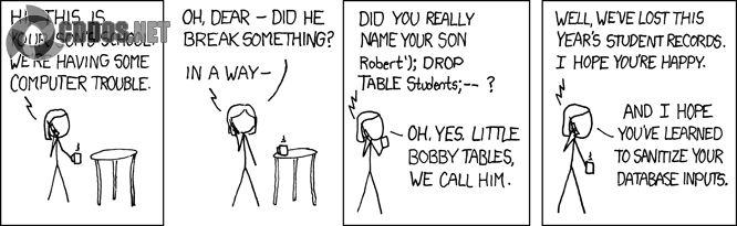sql-comic
