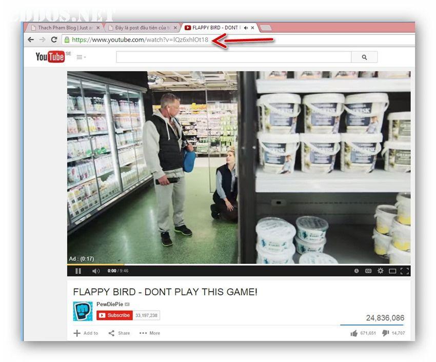 duong-dan-video-youtube