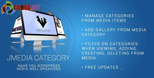 jmedia-category