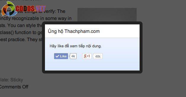 socialpopup-plugin