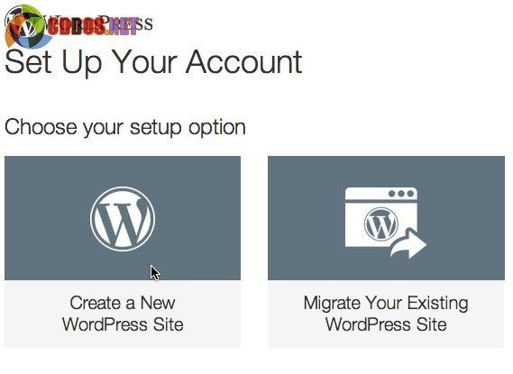 godaddy-wp-hosting-choose