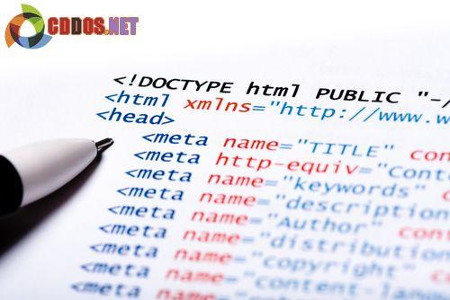 html-head-tag