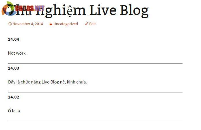 livebloggingplus-frontend