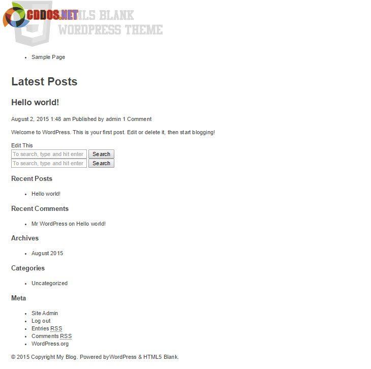 html5blank-theme