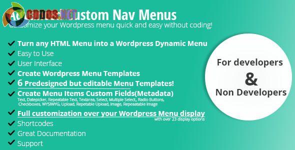 advanced-custom-nav-menus