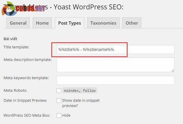 yoast-variables