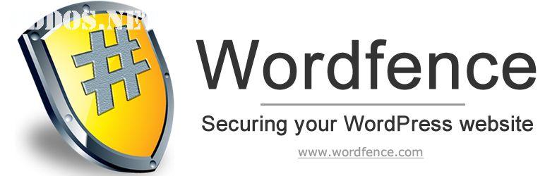 Quét mã độc trong WordPress