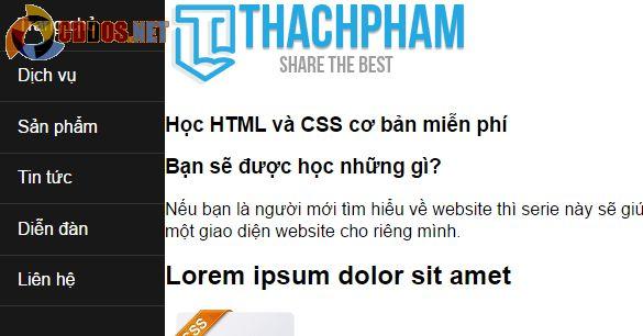 hoc-css-basic-layout-04