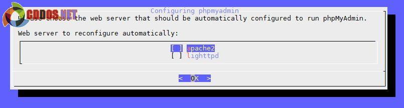 ubuntu-phpmyadmin