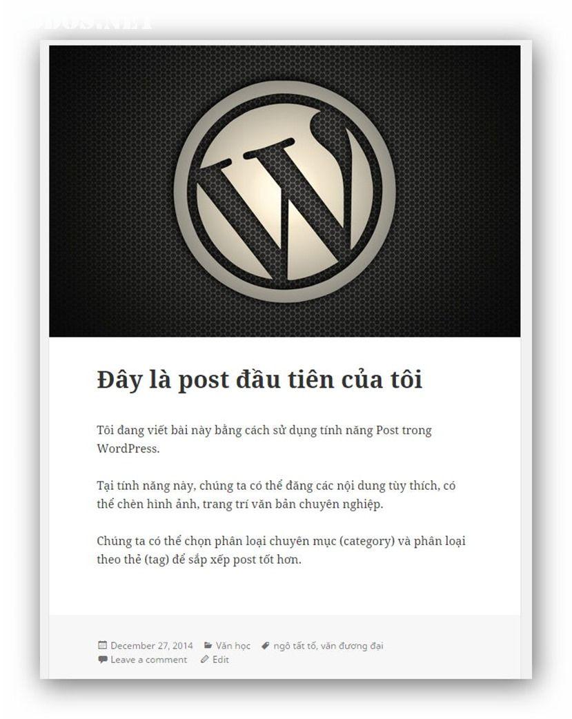 sau-khi-publish-post