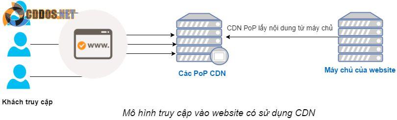 with-cdn