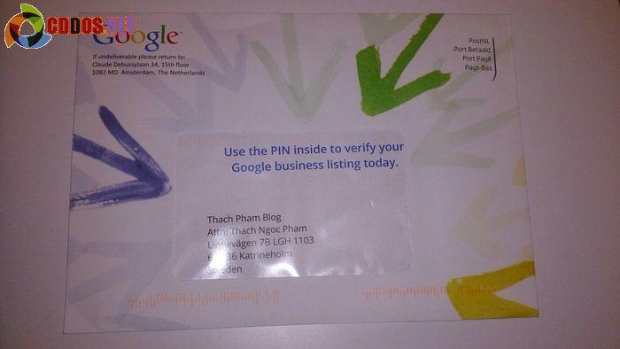 googlemap-verify-letter_Fotor