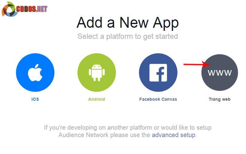 7-app-web