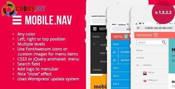 mobilenav-featured