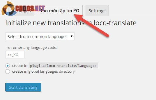 loco-translate-after