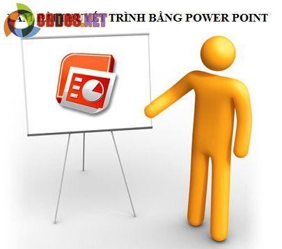 huong-dan-lam-bai-thuyet-trinh-bang-powerpoint-9