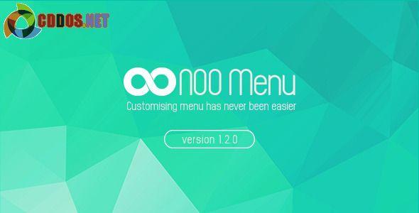 noo-menu