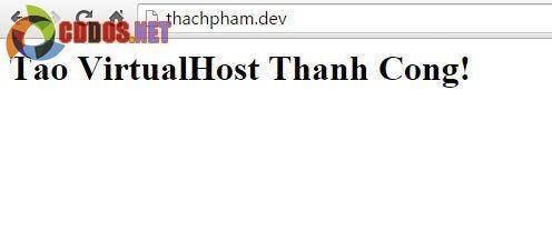 ubuntu-apache-testvirtualhost