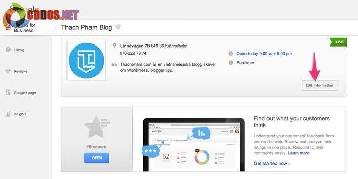 editlisting-googleplace