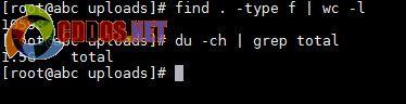 cddos.net-uploads-size