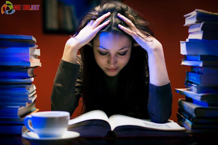 Tự học không dễ nhưng thú vị