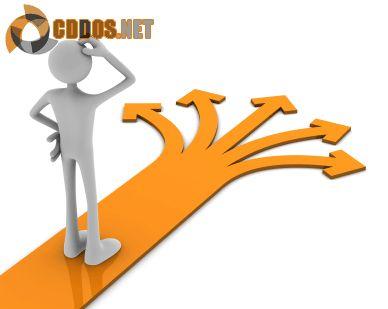 Lựa chọn phương pháp xây dựng internal links đúng với từng hoàn cảnh