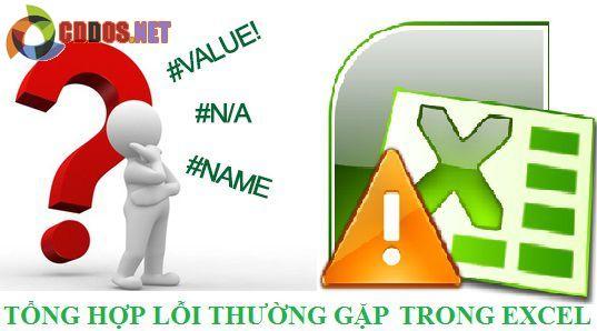 loi-thuong-gap-trong-excel-1