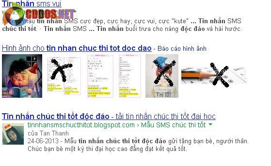 seo-image